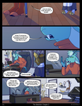 The Selection - Ch2 page 36 by AlfaFilly