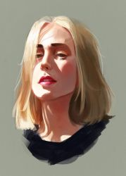 RGD May 12th by Adreean