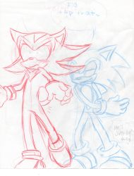 Bye Guys numbah 2 :Sonadow: by Sparky2hot4ya