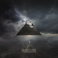 Travellers by 3mmI