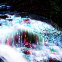 Water by Dream-Symphony