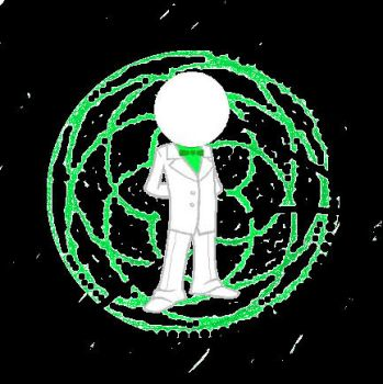 Doc Scratch Gif by lalalalakellinisepic