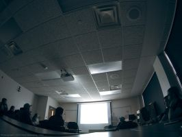 Lecture 2/23 - Wide by KBeezie