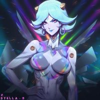 Stella - 9 02 LR by Zeronis