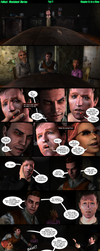 Wasteland Diaries - Page 21 by angelenesdreams