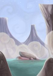 Background 3 by Ana-Di