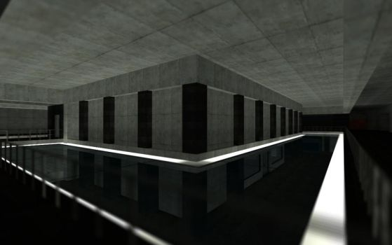 This Level I Made 4 by TERMtm