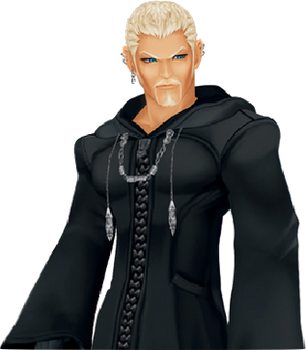 Luxord by Dumbo-Darkness32