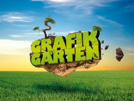 grafikgarten by homeaffairs