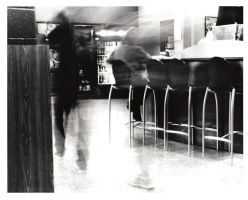 Slow Shutter Speed 01 by artisticTaurean