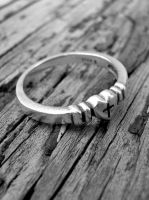 The Ring by shutter-bug664