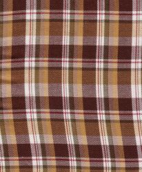plaid pattern by insurrectionx