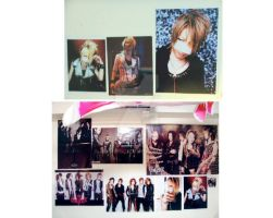 the gazette posters