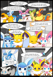 ES: Chapter 5 -page 9- by PKM-150