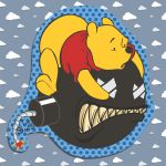 POOH by SMlLE