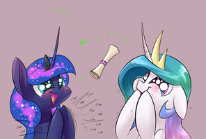 A letter by Underpable