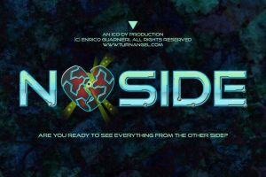 (OLD) Nside - Logo by Ico-dY