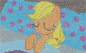 Mosaic by ArrowUnicorn