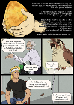 SG: Page 36 by SherlockianHamps