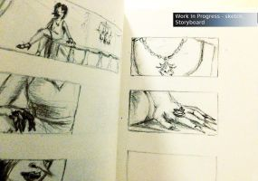 Storyboard4 by Pumais
