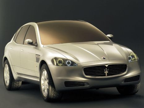 Maserati kubang thewallpaperdb by delysidlsd