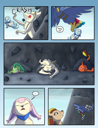 PMD: Bridge of Invention Ch2pg51 by racingwolf