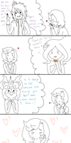 How do you decide these things? by Ask-William-O-Wisp