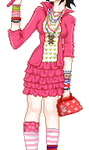 decora. :3 by the-chocolate-eater