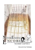 NeverEnding Encore - Cover by TheEclipse