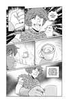 Peter Pan page 589 by TriaElf9
