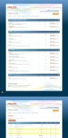 MYCMS boards system by nicosaure