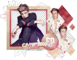 Pack Png 2131 // Cameron Dallas. by ExoticPngs