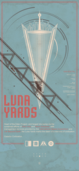AfterShock - Luna Yards by NCCreations