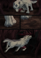 ONWARD_Page-16_Ch-1 by Sally-Ce