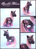 Sparkle Bloom by pop-girl