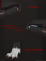 E.O.A.R - Page 97 by PaintedSerenity