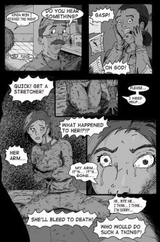 Brain Matter page 15 by BrandonBlanks