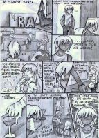 Comix for Aria p.1 by Shinigami-chan02