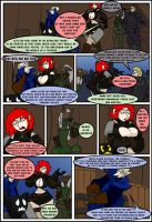 overlordbob webcomic page284 by imric1251