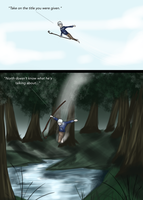 RotG: SHIFT (pg 13) by LivingAliveCreator