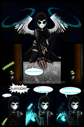 Guardians: Chapter 1 pag.5 by O0dragon0O