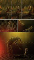 The story behind Forgiveness-page21 by Leda456