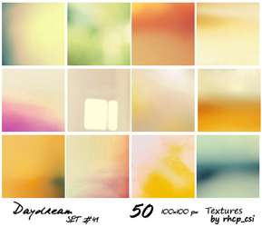 set 41-colorful icon textures by rhcp-csi