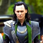 Loki x Reader - Loving the Monster - One Shot by jesusdiedforme on