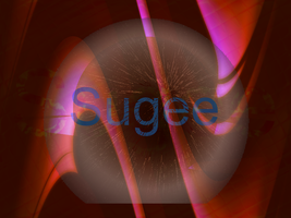 Planet Sugee :gift: by TornadoZX17