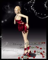 GiftWrapped Ver. 2 by LadySythe