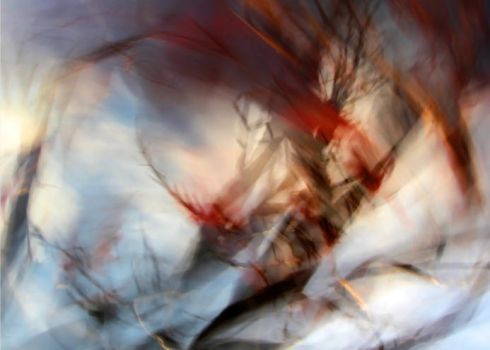 abstract 2012 - 6316 by 2-03