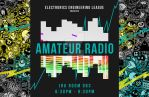 Amateur Radio by Clarkology