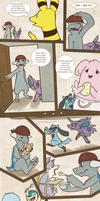 M6 - a new bro by blinding-eclips