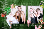 Png Pack #42 - Jessica and Anastasija by ephyreia